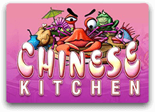 Chinese Kitchen играть в казино Вулкан